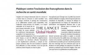 Lancet-global-health-15April2019