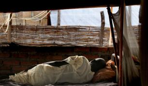 sleeping-sickness_Sudan